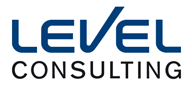 level consulting